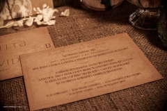 2018_NaturalDream-KraftEdition_01.indd