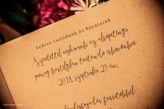 2018_RememberMe_KraftEdition_01.indd
