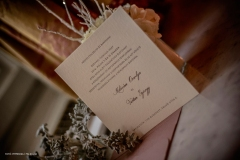 2019_EskuvoiMeghivo_OrsiGyuri_Letterpress_01.indd