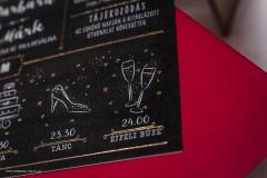 2019_EskuvoiMeghivo_UFP_BarbaraMárk_Chalkboard_01.indd