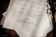 2019_EskuvoiMeghivo_UFP_BenceLaura_UncompBeauty_01.indd