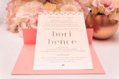 2019_EskuvoiMeghivo_UFP_BoriBence_LadyBlush_01.indd