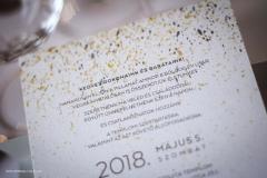 2019_EskuvoiMeghivo_UFP_DiaJános_Splash_01.indd