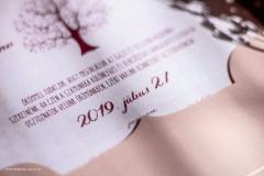 2019_EskuvoiMeghivo_UFP_EdinaJoci_TreeOfLovePearl_01.indd