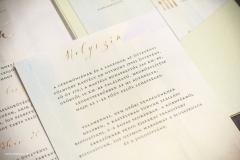 2019_EskuvoiMeghivo_UFP_IldiZoltán_Zsebes3Kártyás_01.indd