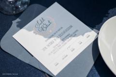 2019_EskuvoiMeghivo_UFP_JuditBálint_BayLeaf_Kristall+Rosegold_01.indd