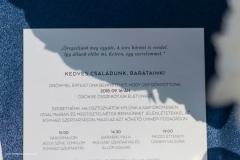 2019_EskuvoiMeghivo_UFP_KataLaci_Ujjlenyomatos_01.indd