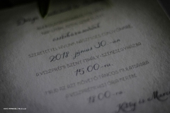 2019_EskuvoiMeghivo_UFP_KittyMarcir_01.indd