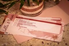 2019_EskuvoiMeghivo_UFP_LillaSzabi_BoardingPass_01.indd