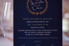 2019_EskuvoiMeghivo_UFP_MelindaDani_Meghivo_BayLeaf2_01.indd
