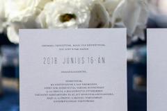 2019_EskuvoiMeghivo_UFP_MoniBélus_Navy+Ezust-Gyurus_01.indd