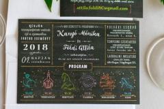 2019_EskuvoiMeghivo_UFP_MonikaAttila_Chalkboard_01.indd