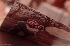 2019_EskuvoiMeghivo_UFP_OrsiÁkos_Phorographed3D_01.indd