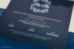 2019_EskuvoiMeghivo_UFP_RitaOttoEzust_01.indd