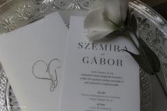 2019_EskuvoiMeghivo_UFP_SzemiraGábor_Tasakos_01.indd