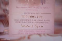 2019_EskuvoiMeghivo_UFP_TamaraGyuri_BecouseOfYou_01.indd