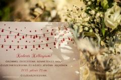 2019_EskuvoiMeghivo_UFP_VeronikaRoland_GardenParty_01.indd