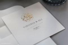 2019_EskuvoiMeghivo_UFP_VirginiaAli_01.indd