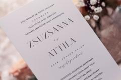 2019_EskuvoiMeghivo_UFP_ZsuzsannaAttila_EzustEelegáns_01.indd