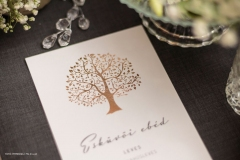 2019_PremiumKiegeszito_UFP_LA4-Menukártya_TreeOfLove_01.indd