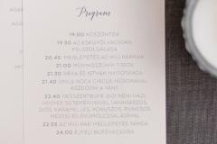 2019_PremiumKiegeszito_UFP_RékaIstván-Menu+Program_01.indd