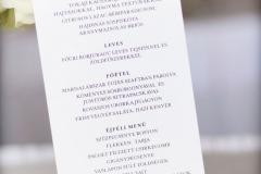 2019_PremiumKiegeszito_UFP_MedeZsuzsi_Menukártya_01.indd