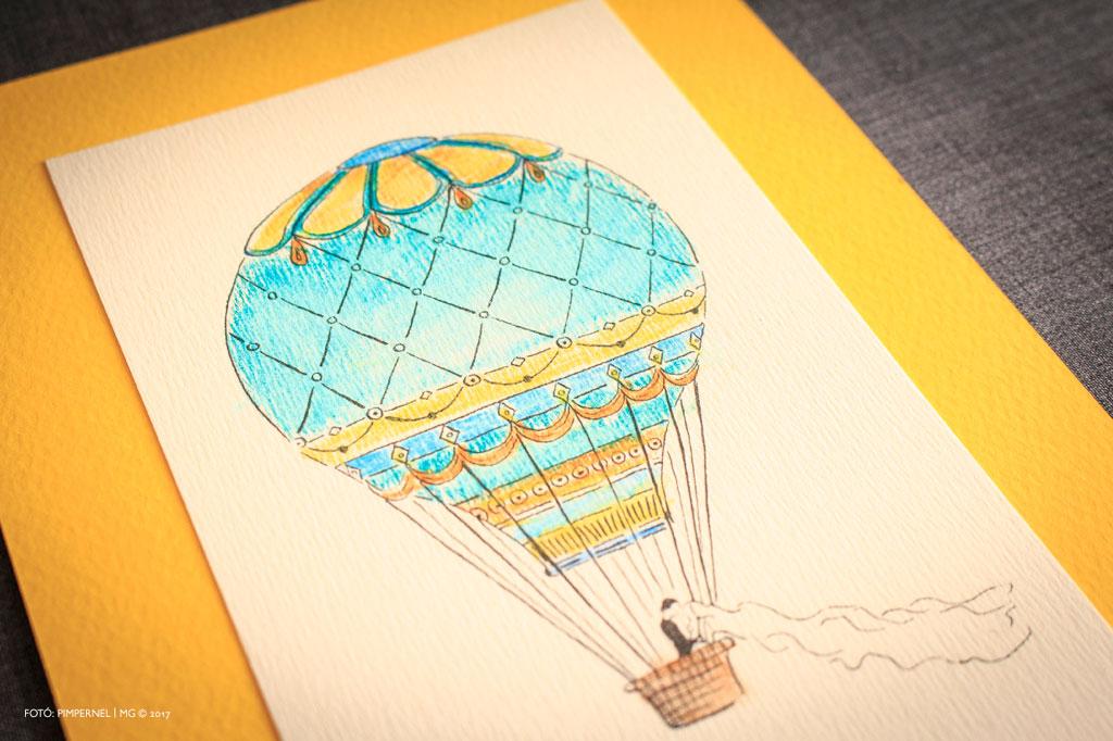 AkvarellGrafikák_No01_Sárga+Krém_A-Léghajo_01.indd