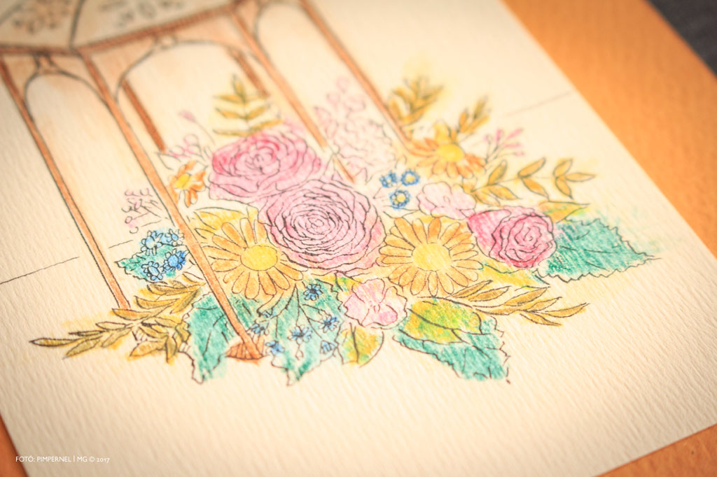 AkvarellGrafikák_No10_Okker+Krém_B-Pagoda_01.indd