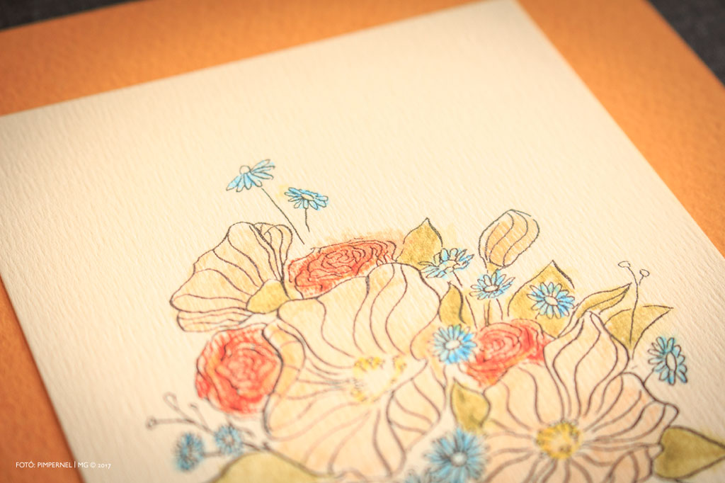 AkvarellGrafikák_No12_Okker+Krém_D-Csokor_01.indd