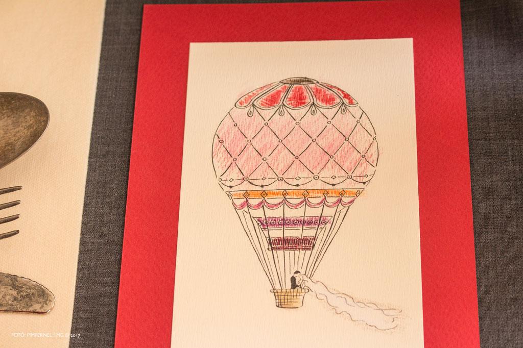 AkvarellGrafikák_No13_Piros+Krém_A-Léghajo_01.indd