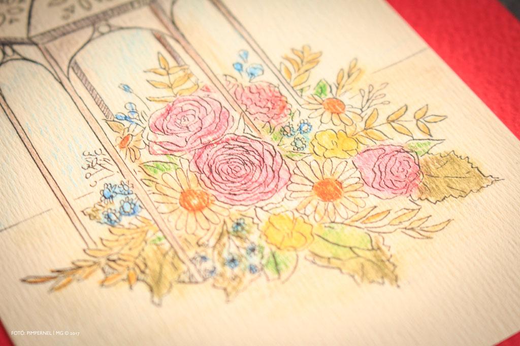 AkvarellGrafikák_No14_Piros+Krém_B-Pagoda_01.indd