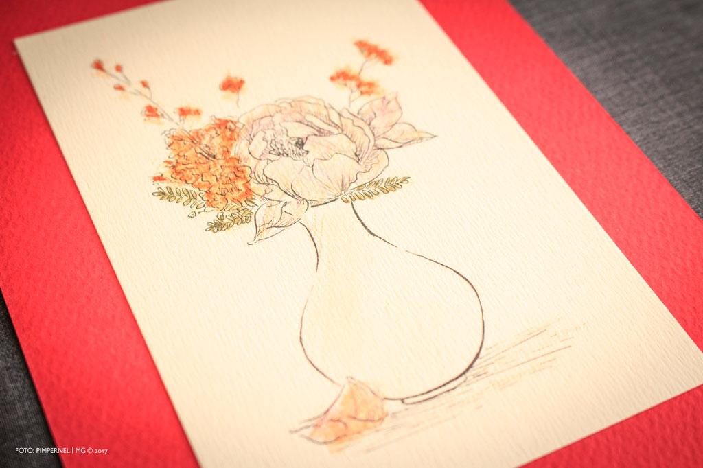 AkvarellGrafikák_No15_Piros+Krém_C-Váza_01.indd