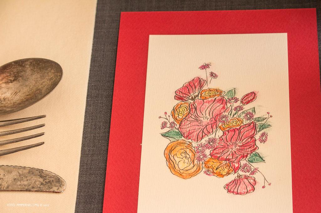 AkvarellGrafikák_No16_Piros+Krém_D-Csokor_01.indd