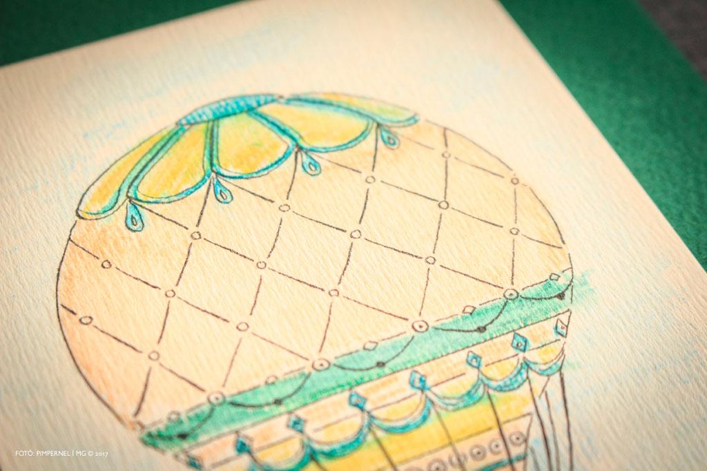 AkvarellGrafikák_No17_Fenyo+Krém_A-Léghajo_01.indd