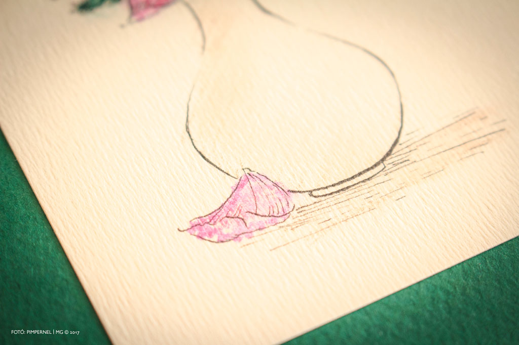 AkvarellGrafikák_No19_Fenyo+Krém_C-Váza_01.indd
