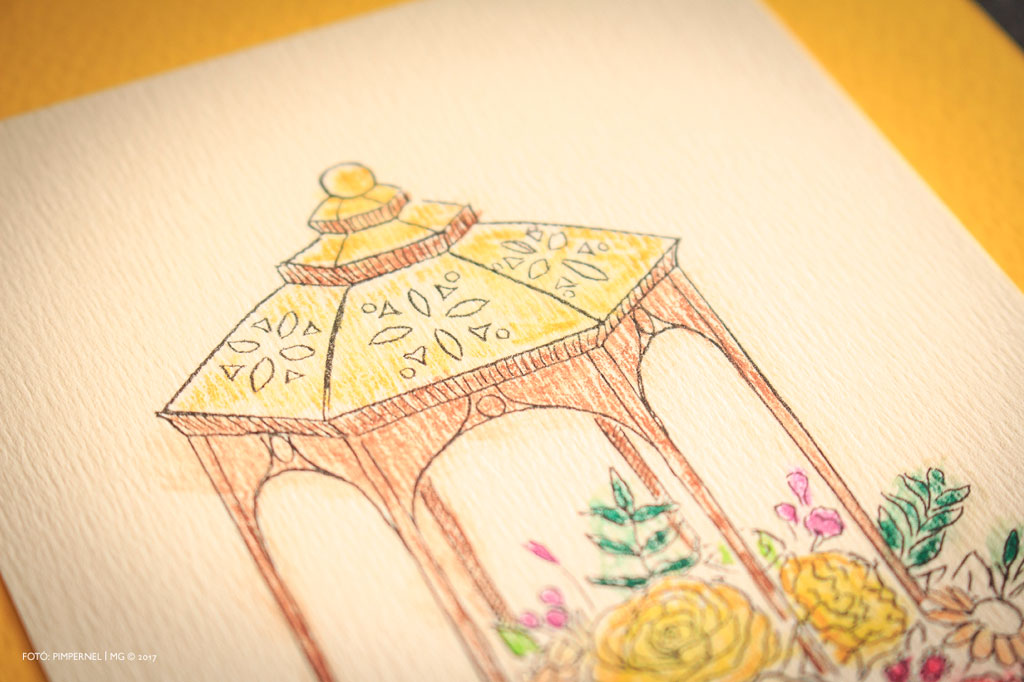 AkvarellGrafikák_No02_Sárga+Krém_B-Pagoda_01.indd