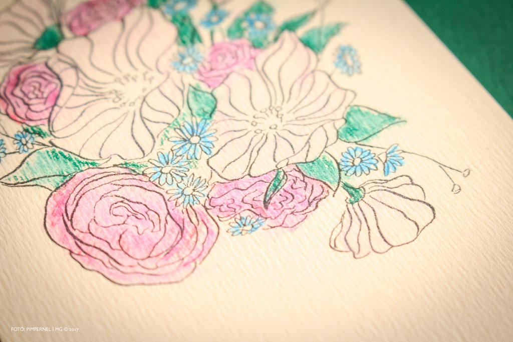 AkvarellGrafikák_No20_Fenyo+Krém_D-Csokor_01.indd
