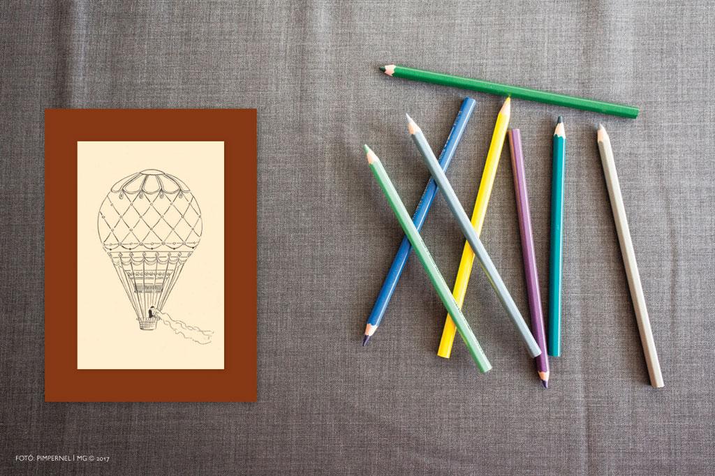 AkvarellGrafikák_No21_Csoki+Krém_A-Léghajo_01.indd