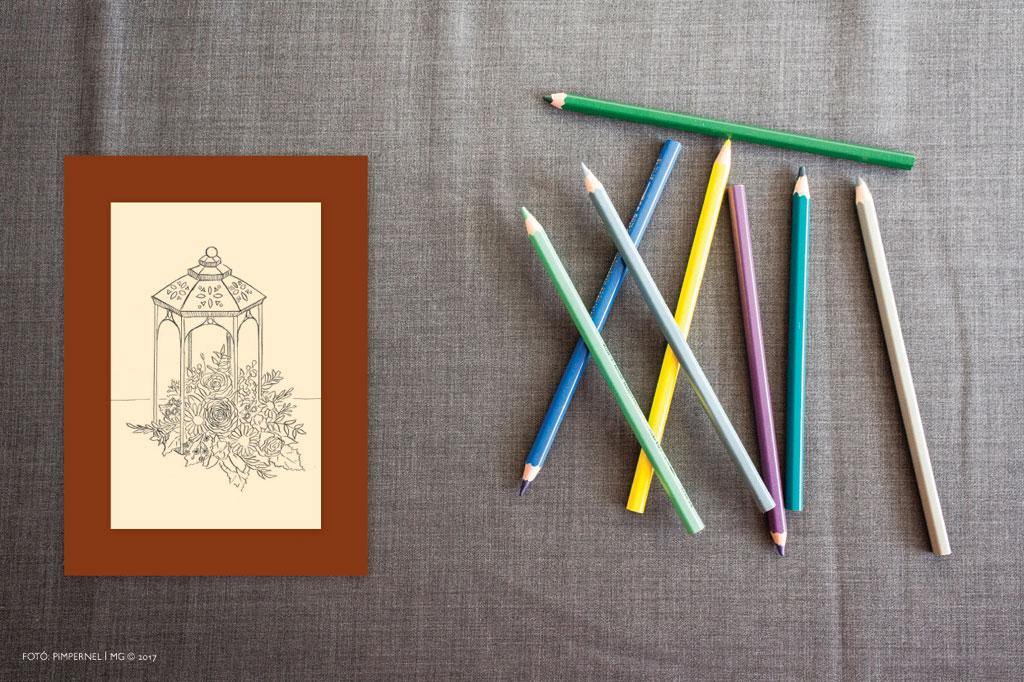 AkvarellGrafikák_No22_Csoki+Krém_B-Pagoda_01.indd