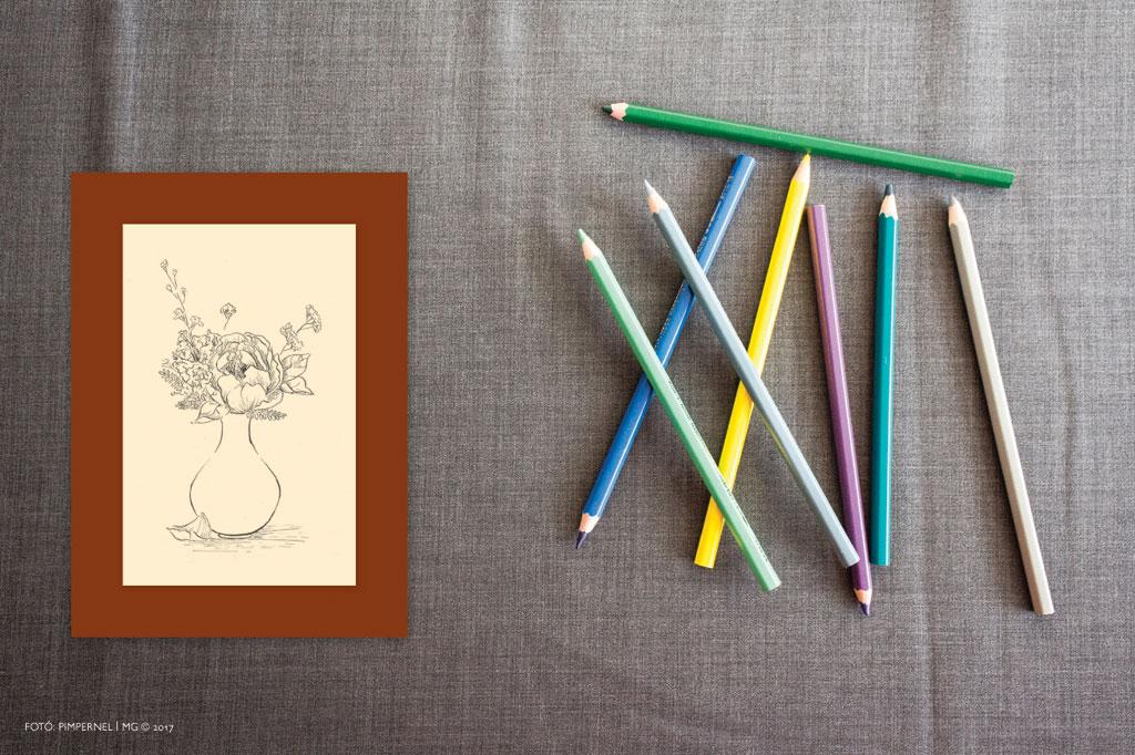 AkvarellGrafikák_No23_Csoki+Krém_C-Váza_01.indd