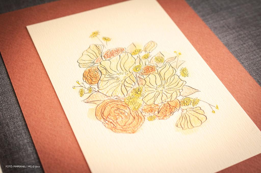 AkvarellGrafikák_No24_Csoki+Krém_D-Csokor_01.indd