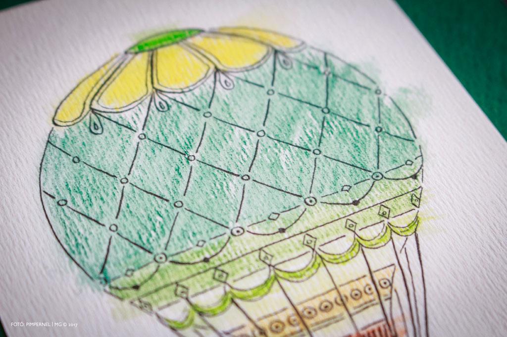 AkvarellGrafikák_No25_Fenyo+Fehér_A-Léghajo_01.indd