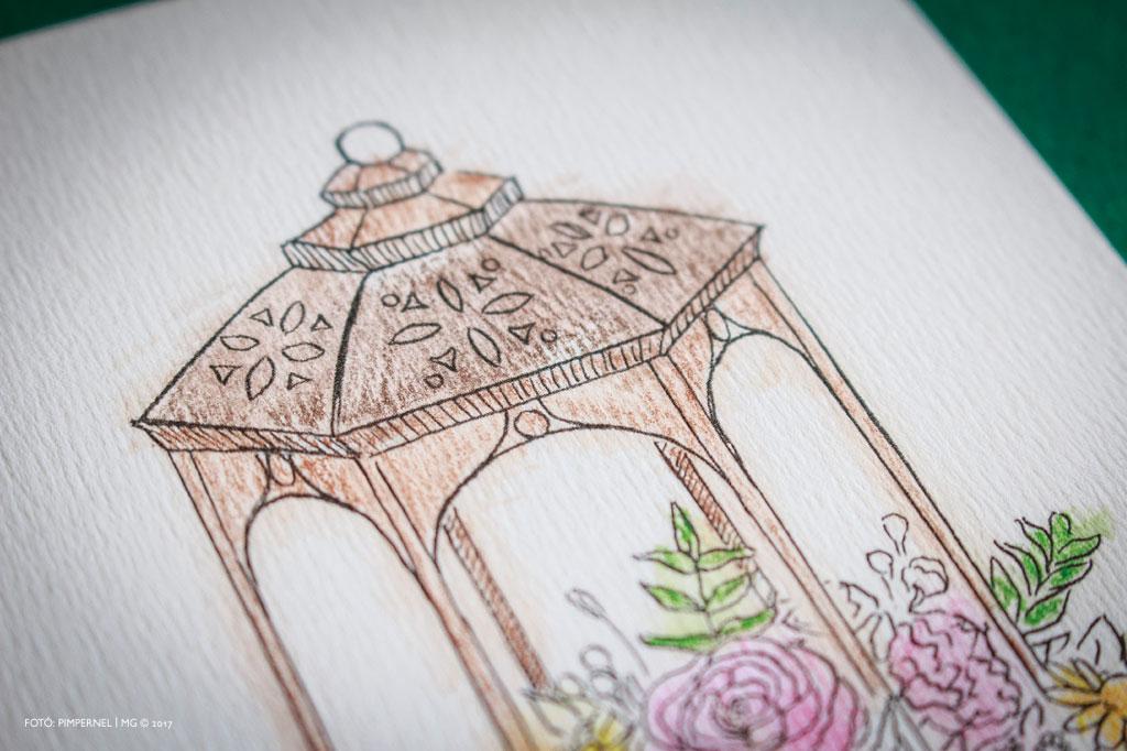 AkvarellGrafikák_No26_Fenyo+Fehér_B-Pagoda_01.indd