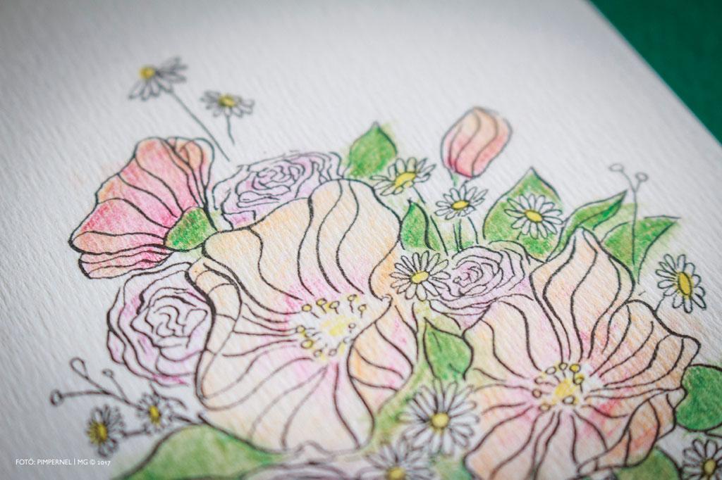 AkvarellGrafikák_No28_Fenyo+Fehér_D-Csokor_01.indd