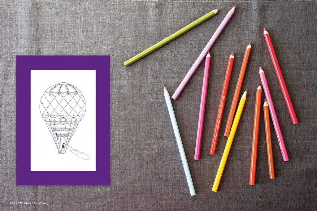 AkvarellGrafikák_No29_Lila+Fehér_A-Léghajo_01.indd