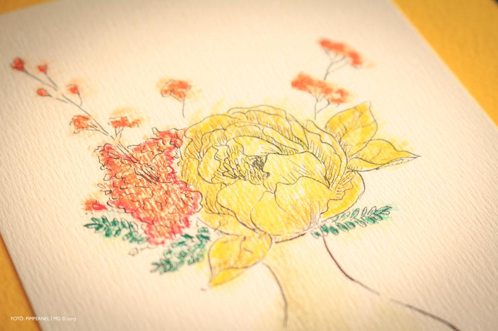 AkvarellGrafikák_No03_Sárga+Krém_C-Váza_01.indd