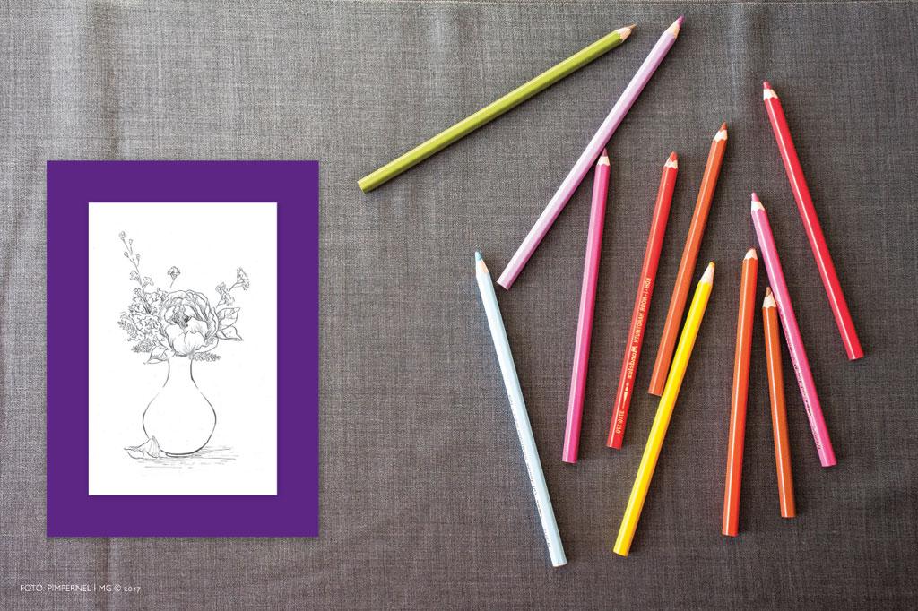 AkvarellGrafikák_No31_Lila+Fehér_C-Váza_01.indd