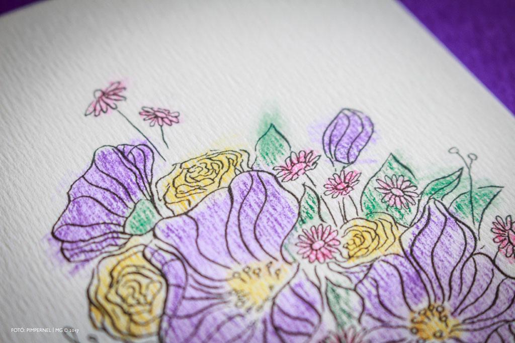 AkvarellGrafikák_No32_Lila+Fehér_D-Csokor_01.indd
