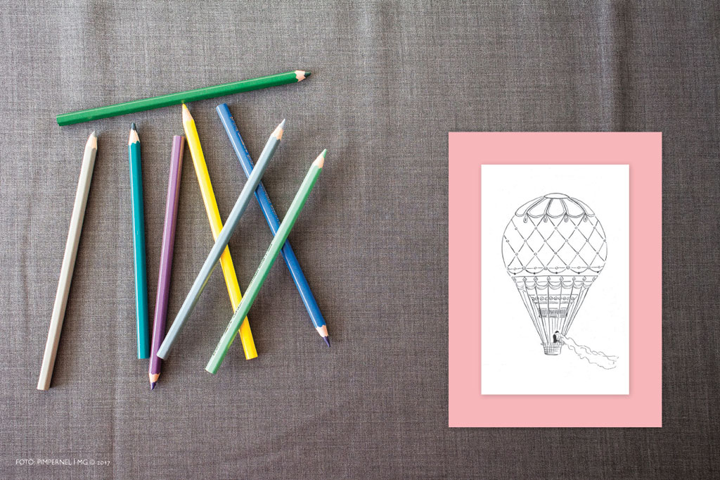 AkvarellGrafikák_No33_Puder+Fehér_A-Léghajo_01.indd