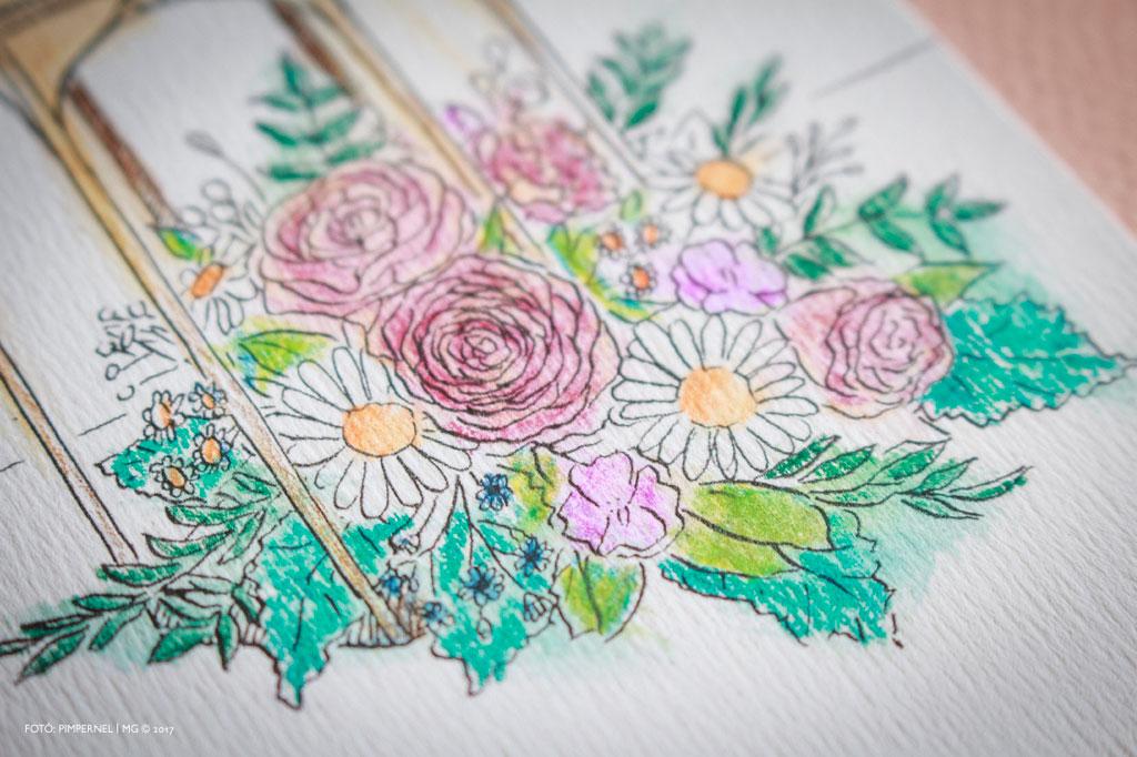AkvarellGrafikák_No34_Puder+Fehér_B-Pagoda_01.indd